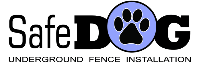 Safe Dog Underground Fence